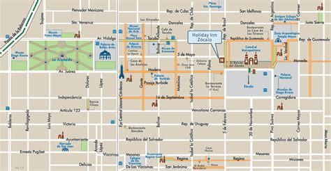 imagenes satelitales del zocalo capitalino mapa de ubicacion hotel z 243 calo central ciudad de m 233 xico