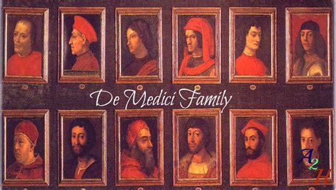 the medici de medici family biography youtube