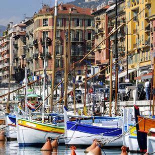 motorjacht huren frankrijk motorboot huren frankrijk varen zeilboot verhuur