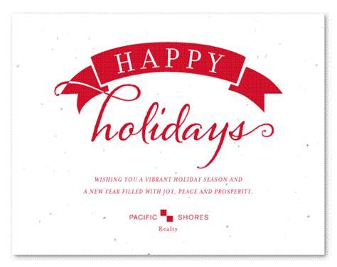 great holiday card designs girlsaskguys