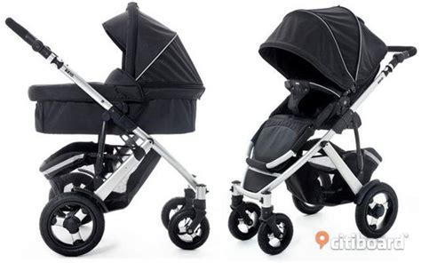 brio barnvagn barnvagnar tillbeh 246 r i trollh 228 ttan v 228 nersborg