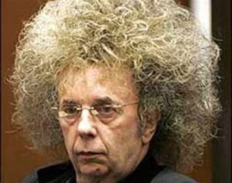 hairstyle the ugly hair 13 ugliest hairstyles of our time funny pictures picphotos