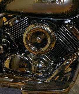 Honda Motorrad In M Nster by 18 Motorrad Weihnachtsmarkt Neum 252 Nster Weihnachten 2011
