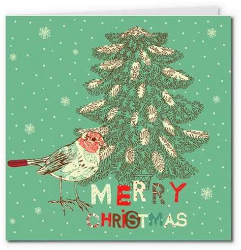printable christmas cards vintage 40 free printable christmas cards hative