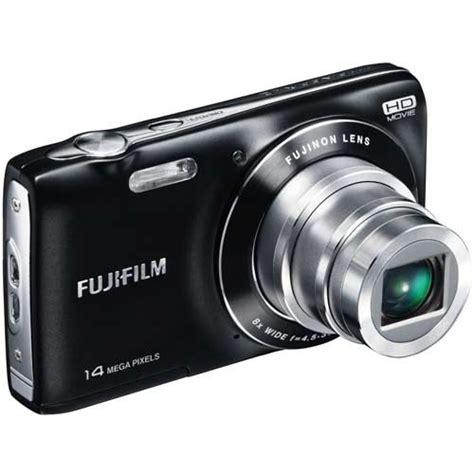 Kamera Digital Fujifilm N705 jeg vil k 248 be et digitalt kamera eksperten computerworld