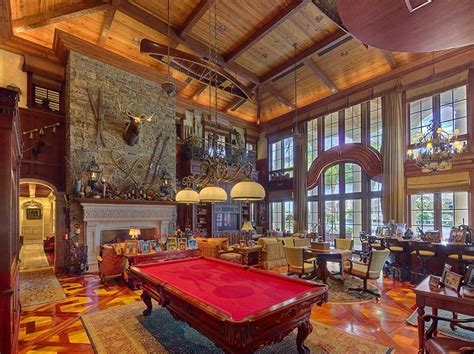 poll which rustic great room do you prefer homes of poll which 2 story great room do you prefer homes of
