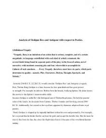 Buddhism Essay by Essay On Buddhism La Maison Des Vignerons