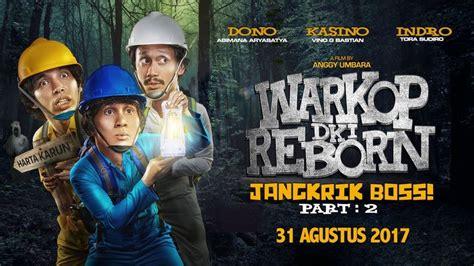film bioskop indonesia bulan agustus inilah 6 film indonesia bulan agustus yang harus kamu tonton