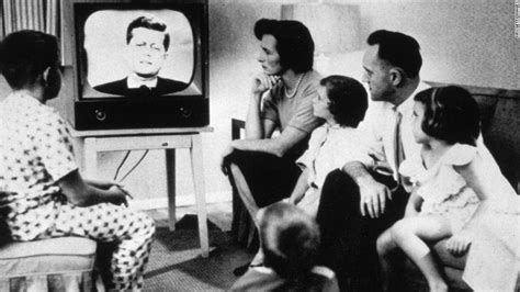 biography vs history 5 surprising things that 1960s tv changed cnn com