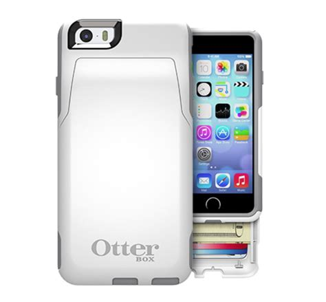 Casing Cover Sarung Otter Box Defender Iphonr 6 6s otterbox iphone 6 cases available now