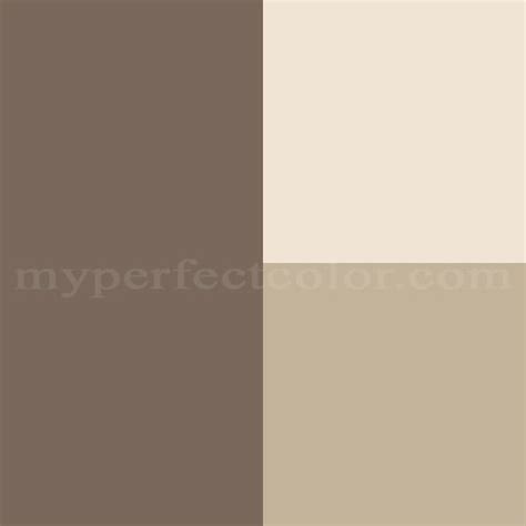 benjamin color combinations exterior 24 scheme created by
