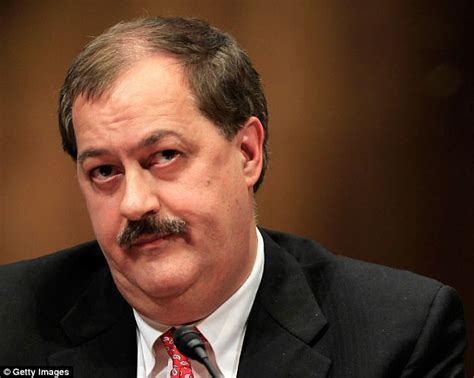 pattern energy ceo coal mining exec who did time running for senate daily