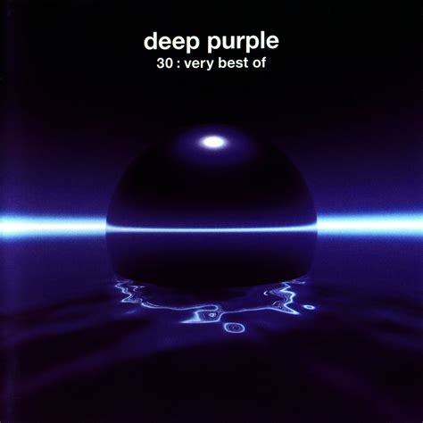 download mp3 full album deep purple 30 very best of deep purple listen and discover music