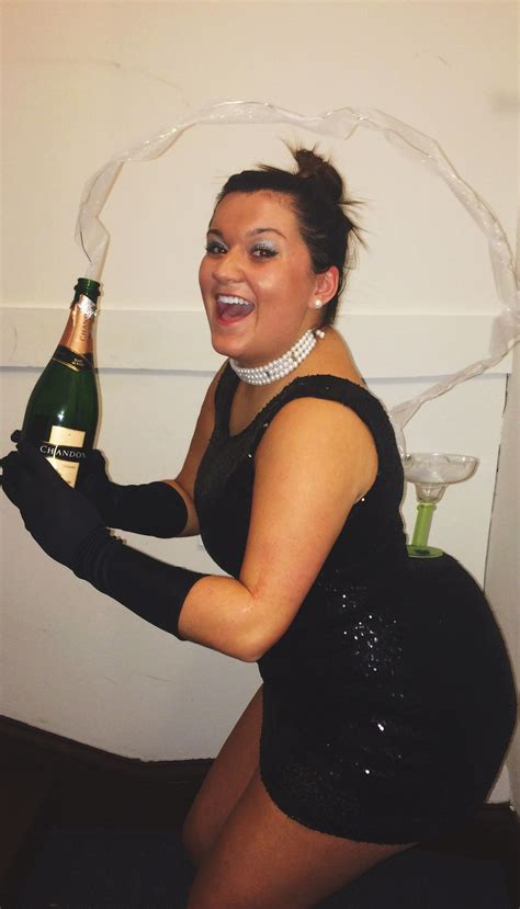 kim kardashian champagne costume auction pinterest