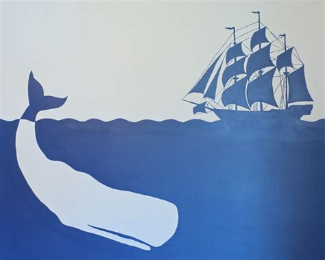 Where Can I Buy Wall Murals how to paint a mural even if you are not an artist teal