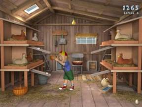 2 Story Rabbit Hutch Plans Tom Hen House For Windows Chicken Eggs Farm Festival