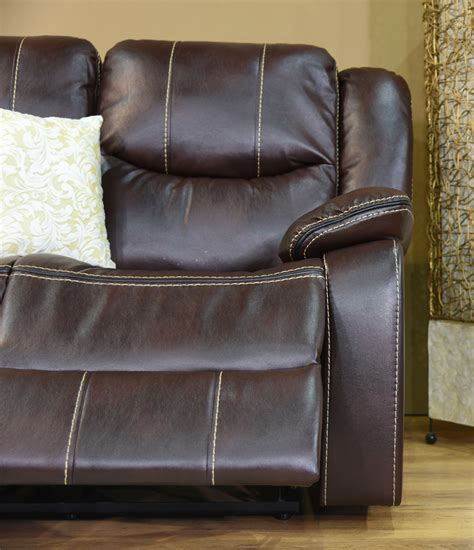 recliner lounge suites recliner lounge suites for sale 28 images zoy021