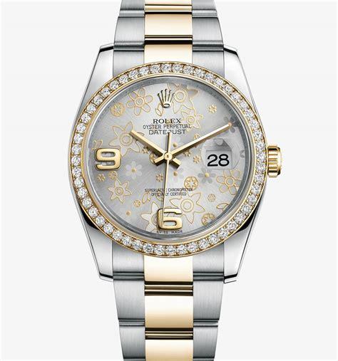 Rolex Datejust Combi Gold For replica rolex watches 2016 cheap swiss replica watches sale