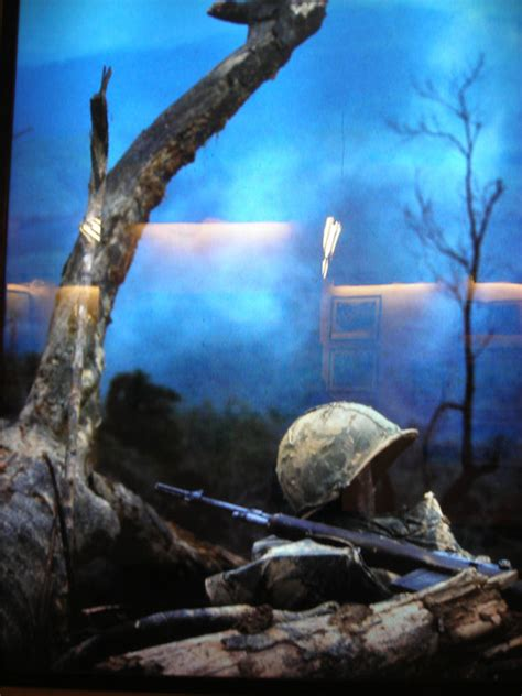 film rambo pertama menjelajahi saigon part 2 kekejaman perang vietnam oleh