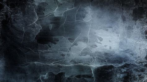 wallpaper black deviantart hd texture wallpapers wallpaper cave
