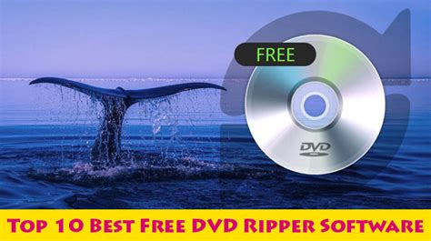 best free dvd ripper 10 best free dvd ripper 2018 software to copy dvd fast