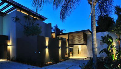 morningside house morningside house by nico van der meulen architects immoafrica net