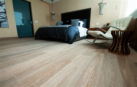 Ch Hardwood Floors Duchateau Floors Lugano European Oak Vernal Collection Egrpyr5 Hardwood Flooring Laminate