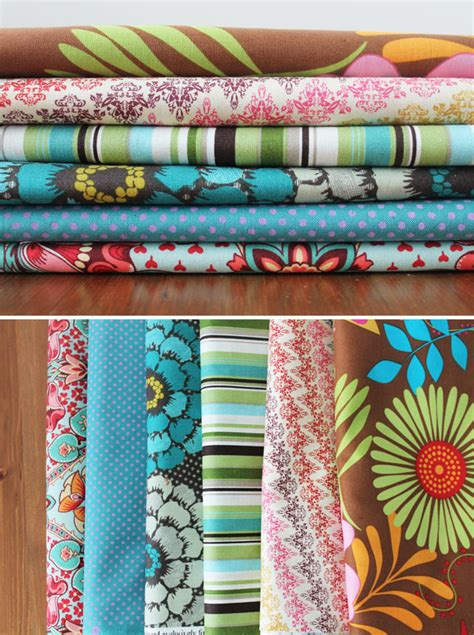 Make Your Own Floor Pillows by How To Create Your Own Colorful Jumbo Floor Pillows Brit