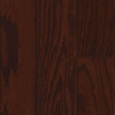 hardwood floors american oak brickyard mannington hardwood rite rug