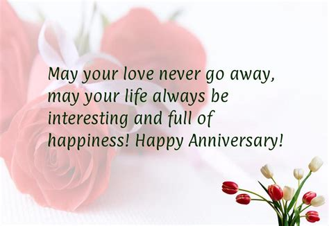 Wedding Anniversary Quotes For Your Parents by Anniversary Quotes For Parents Quotesgram