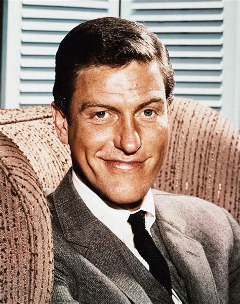 dick van dyke happy 88th birthday dick van dyke today com