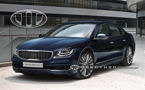 luxury car news reviews spy shots photos and videos 2018 bmw 2 series spy shots luxury car news reviews