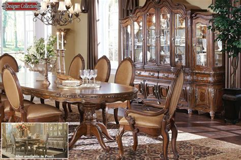 style dining room designs