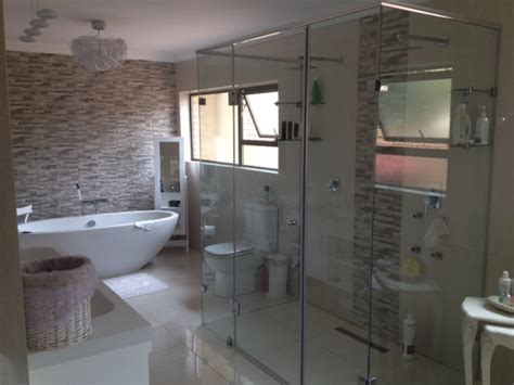 bathroom renovation cost south africa endearing 60 bathroom renovations johannesburg south