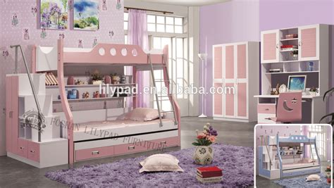Meaning Of Bunk Bed Bunk Bed Meaning Images