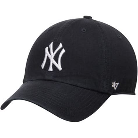 Topi Baseball Reebok 14 new york yankees hats caps snapbacks beanies mlbshop