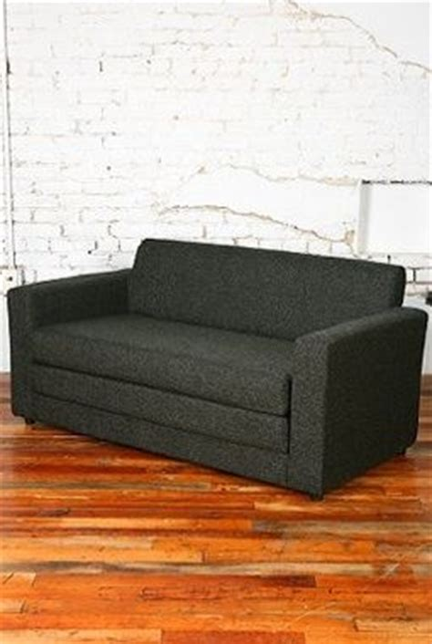 sofa bed foam fold out foam fold out sofa bed for the home pinterest