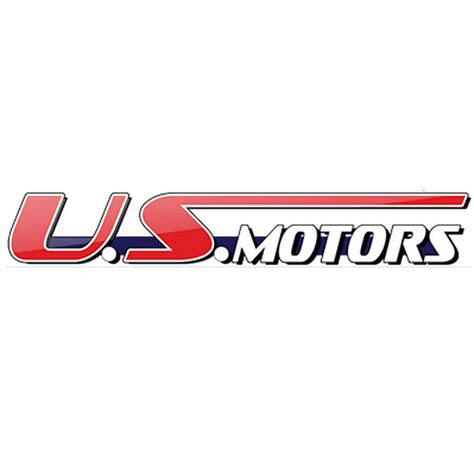 motors edgewood md read consumer reviews browse    cars  sale