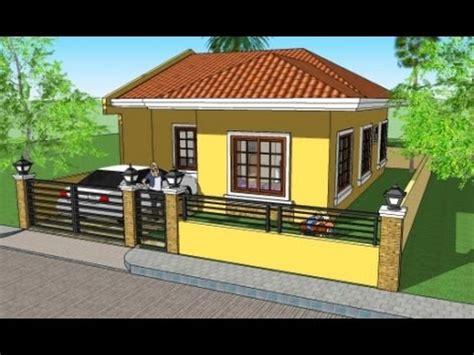 dj house bungalow house youtube bungalow erica house design builders plans bungalows youtube