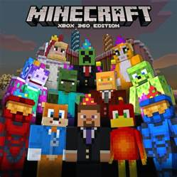 free content and special deals for minecraft