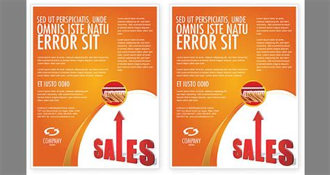 Sales Flyer Template 75 Free Psd Format Download Free Premium Templates Sales Flyer Template