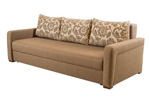 sofa sus miglė minkšti baldai lukandra