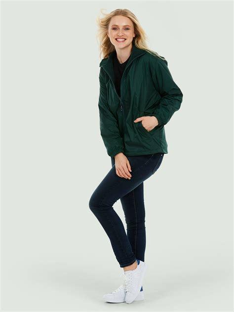 Premium Jaket Fleece Jjaket Sweater 3d product uc605 premium reversible fleece jacket