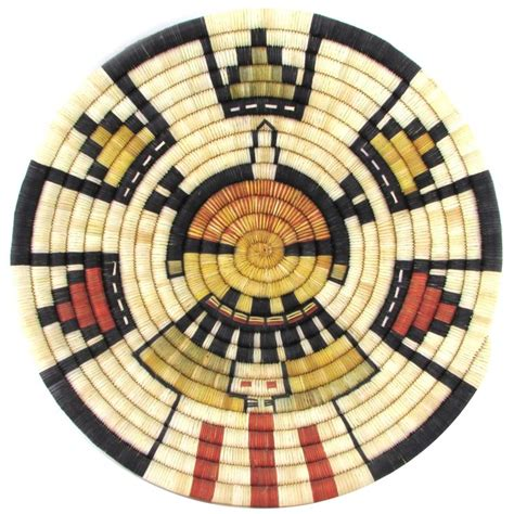 hopi rug 950 best american hopi pottery navajo rugs baskets rugs jewelry images on