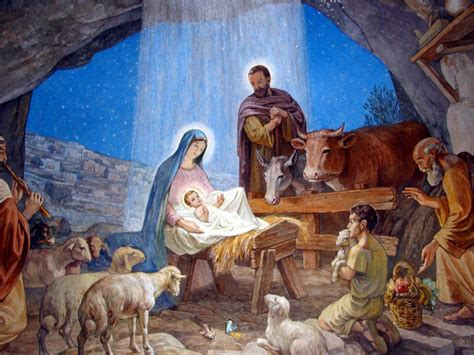 imagenes de navidad jesucristo feliz y santa navidad seminarios de moyobamba