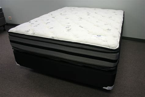Two Sided Mattress Manufacturers by Two Sided Mattresses