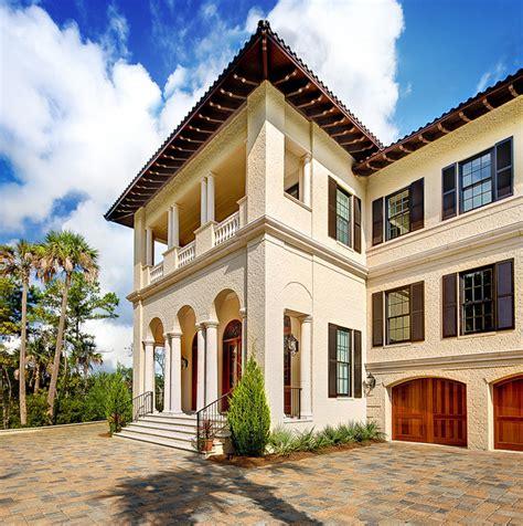 Home Designer Pro Porch dunes west exterior mediterranean exterior