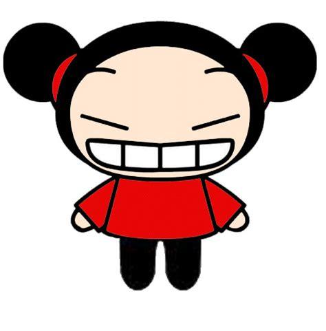 imagenes de caricaturas japonesas y chinas pucca funny love que cosplay hago what cosplay i do