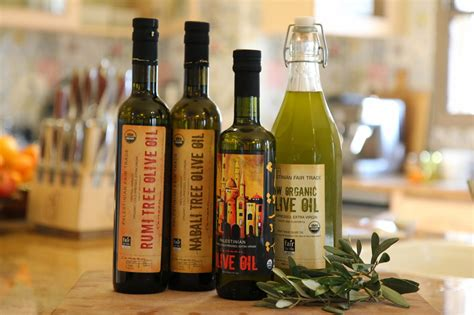Minyak Zaitun Al Amir Premium Qualityproduct canaan fairtrade poevoo palestinian organic olive how to choose