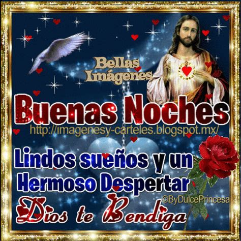 imagenes buenas noches dios les bendiga imagenes de buenas noches dios les bendiga